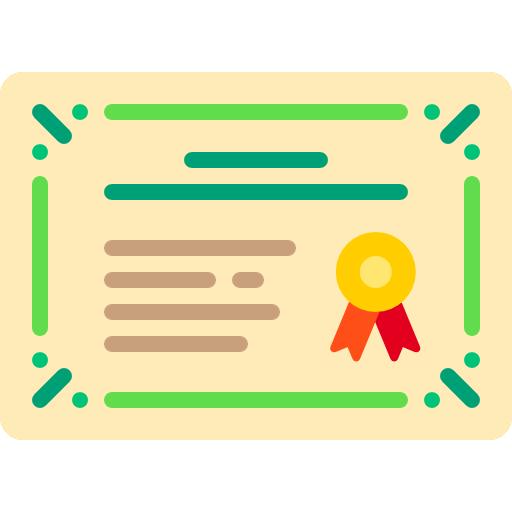 Intenzivní příprava na jazykové certifikace
