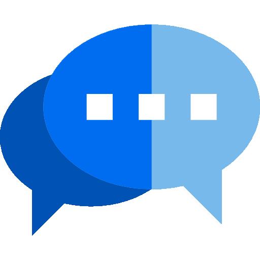 Němčina pro každodenní konverzaci