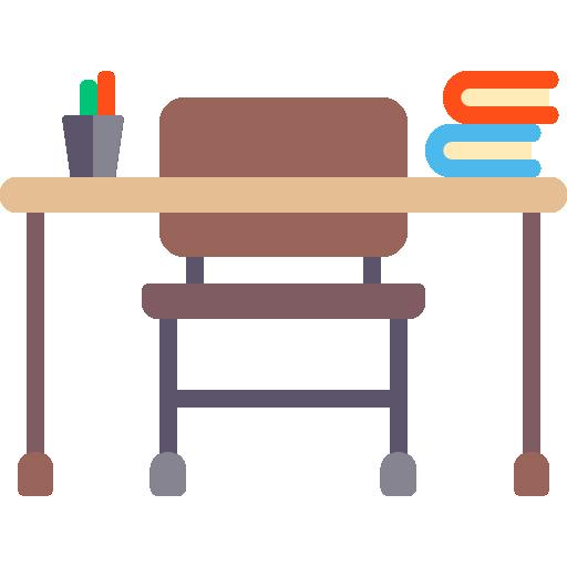 Spolupráce s osobami trpícími poruchami učení