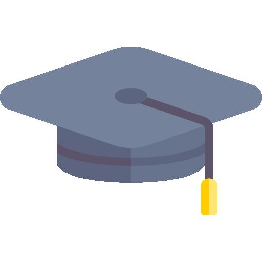 Příprava na maturitní a vysokoškolské zkoušky
