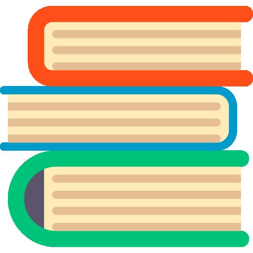 Dlouhodobá i krátkodobá výuka a doučování němčiny